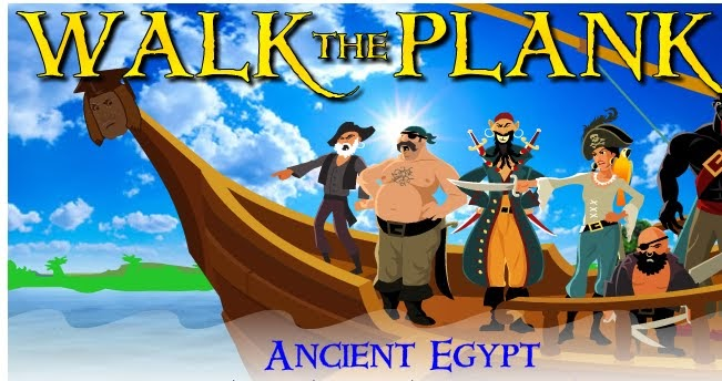Mrs fink 39 s blog welcome 8th grade ancient egypt game for 94 fm the fish
