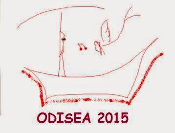 ODISEA 2015