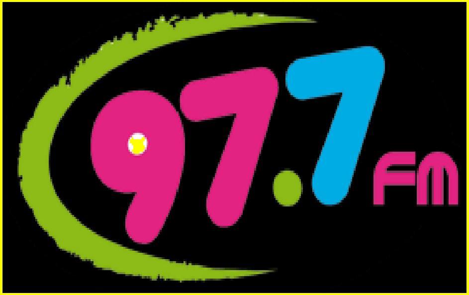 Stereo 97.7 FM