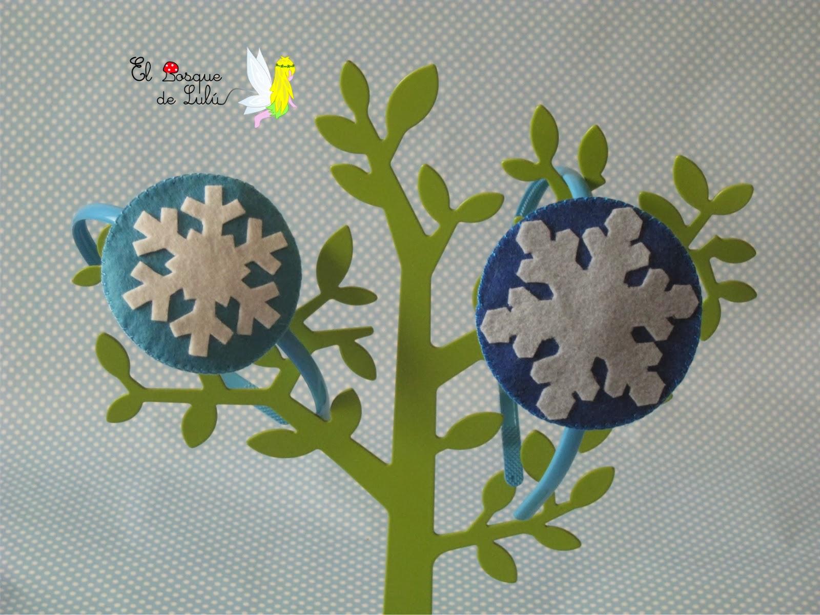 diadema-fieltro-copo-de-nieve-invierno