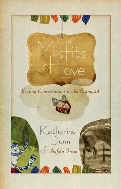 Misfits of Love