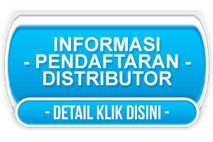 DICARI RESELLER SELURUH INDONESIA