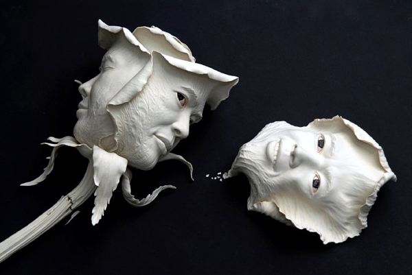 Ceramic Sculptures2