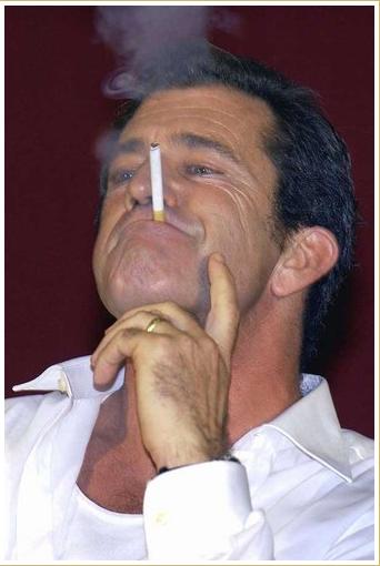 Allen una penalità un modo facile di smettere di fumare il mp3