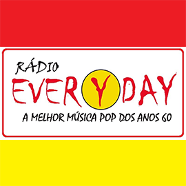 Rádio Everyday