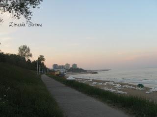 plaja-din-neptun