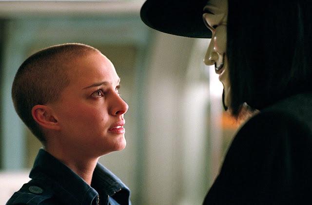 V for Vendetta,movies,nicole kidman