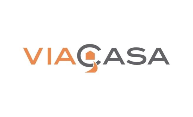 Viacasa