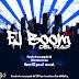 LLega a Nuestra programacion El Boom Del Rap 2014