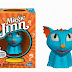 Review & Giveaway: Hasbro's Magic Jinn