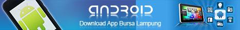 Portal Situs Lowongan Kerja Lampung Terlengkap.