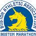 Apoyo a la maratón de Boston y sus corredores, a todos los corredores