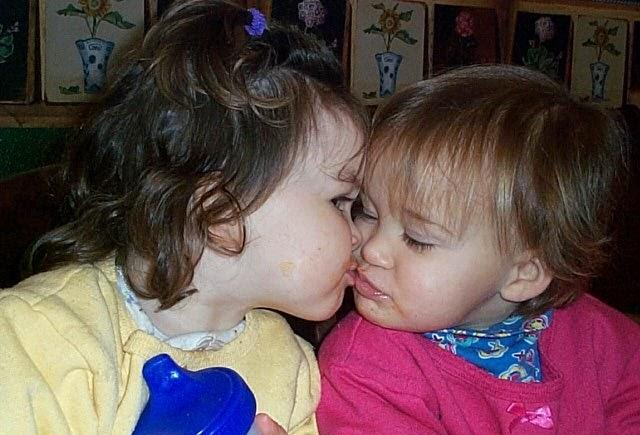 Babies www.drJeanLayton.com