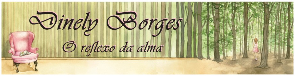 ~~'dinely Borges