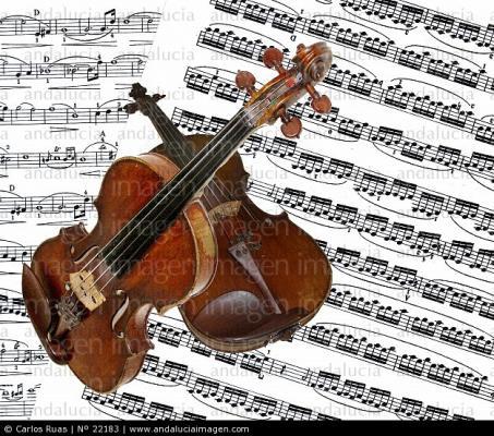 Musica clasica musica clasica for Musica clasica para entrenar