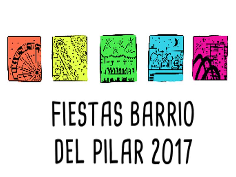 ¿ Violaciones en las fiestas de El Pilar ?