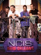 Assistir NCIS: New Orleans 2x06 - Insane in the Membrane Online