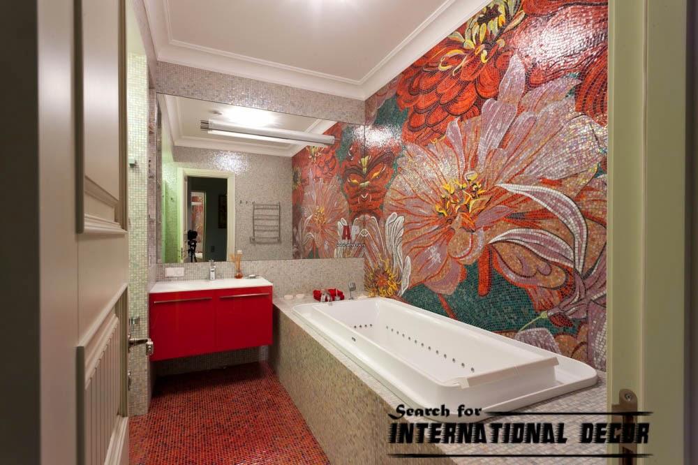 mosaic tile patterns, mosaic tiles, mosaic art and designs