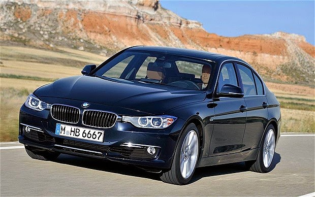 used bmw3
