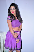 Jyothi seth latest sizzling pics-thumbnail-13