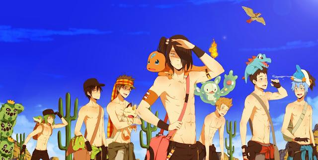 pokemon,anime wallpaper,cute