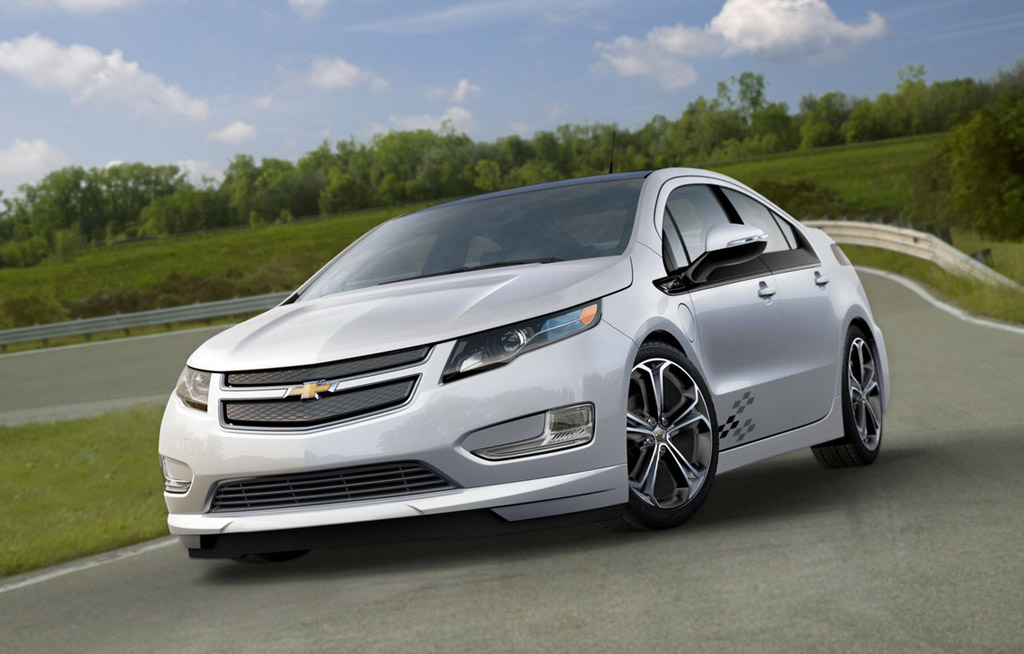General Electric Car Rental Discount