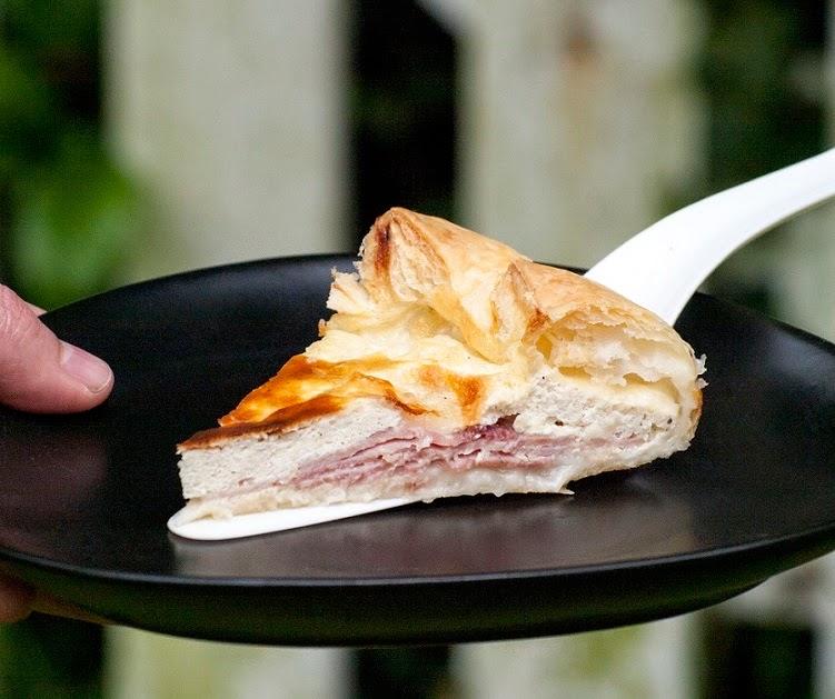 tarte salée, ricotta, tarte salée à la ricotta, sicile, tarte sicilienne, tarte italienne, tarte facile, recette tarte