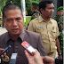 Gubernur Sulbar Lantik 2 Pejabat Bupati Mamuju & Matra