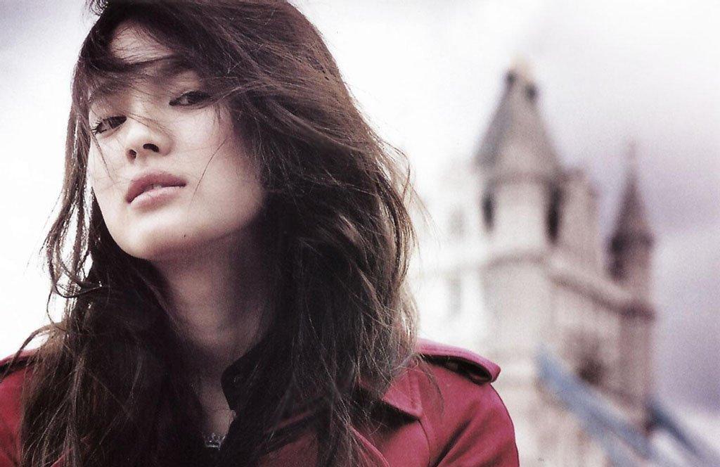 Song Hye Gyo, artis cantik, artis, artis hot, artis korea, kpop, girl band, cantik, terpopuler, artis populer, artis terkenal,