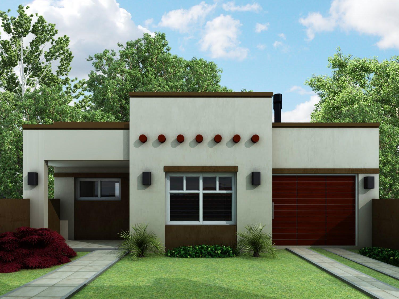 Arquitectura Render