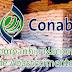Escândalo na Conab envolve o genro de um ex-deputado federal paraibano