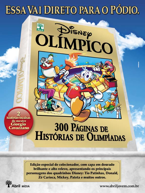 http://4.bp.blogspot.com/-sHUc81TdZy4/T_I_dnQTsDI/AAAAAAAATcE/QwGKGnsMsns/s1600/Anuncio+Olimpico.jpg