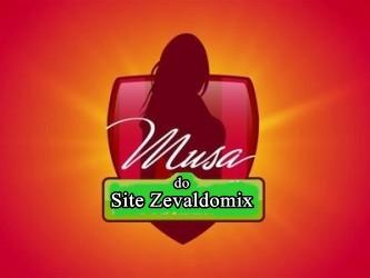 #MUSAS DO SITE#