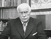 VÍDEO - Entrevista com CARL JUNG - Legendado