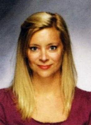 The Naughty Teachers Of 2011 - This Year's Top 50 Female Teacher Sex ...