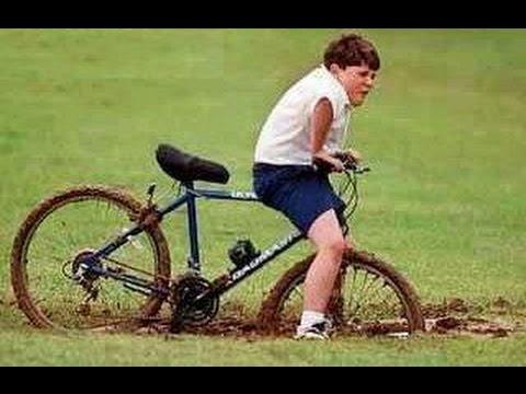 Fotos curiosas y graciosas de ciclismo Bicicletas de  - imagenes de bicicletas chistosas