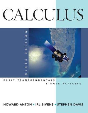 Calculus  Wikipedia