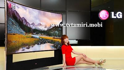 arnavutkoy-lg-tv-servisi