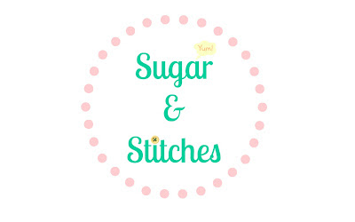 Sugar and Stitches