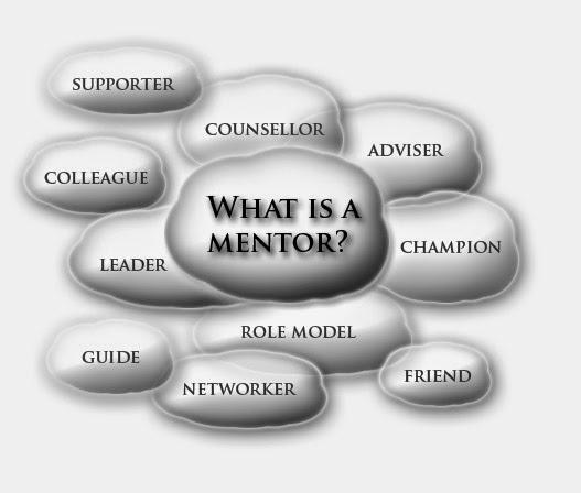 mentor infographic inspiringmomentsblog.com