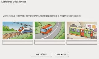 http://www.ceiploreto.es/sugerencias/cp.juan.de.la.cosa/Actividades%20PDI%20Cono/01/15/01/011501.swf