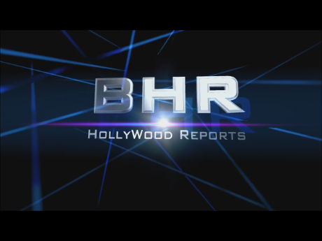 BHRHOLLYWOODREPORTS.COM