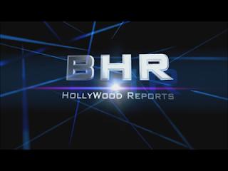 bhrhollywoodreports.blogspot.com