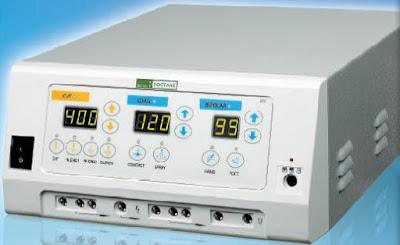 jual alat electro cauter, harga electrocautery