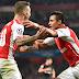 Pronostic Leicester - Arsenal : Premier League - Journée 3