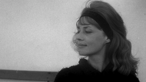 Žana Moro (Jeanne Moreau) Jules+et+Jim+08