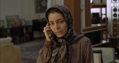 A Separation • Jodaeiye Nader az Simin (2011)