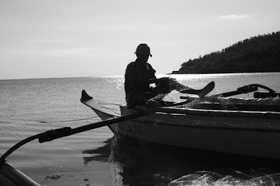 Descobertas em Timor-Leste revelam que humanos já pescavam há 42 mil anos