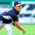 Los Tanaka, Polanco y Bogaerts entre los nuevos rostros en las Grandes Ligas