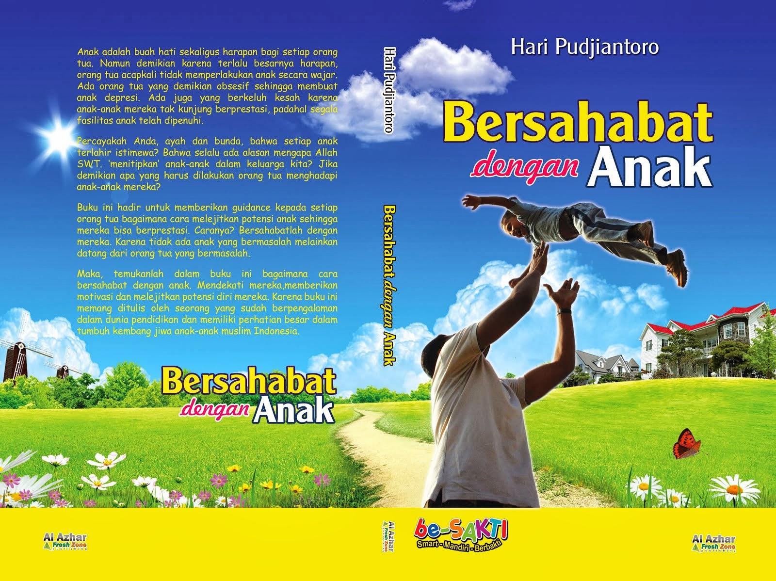 http://www.santinabila.com/2014/01/resensi-buku-bersahabat-dengan-anak.html